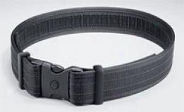 Uncle Mike's® Ultra® Duty 2'' Nylon Web Belt