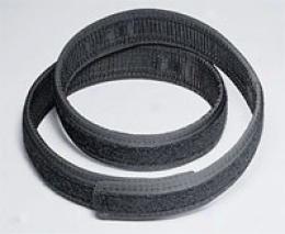 Uncle Mike's® Ultra® Inner Duty Belt 1-1/5''