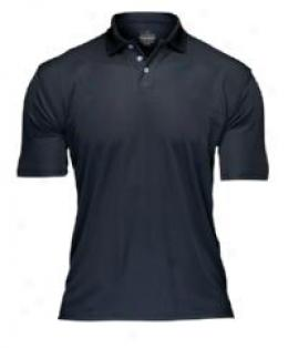 Under Armour® Allseasongear® Tactical Range Polo