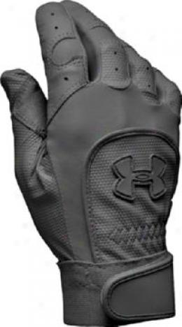 Under Armour® Blackout Tactical Glove