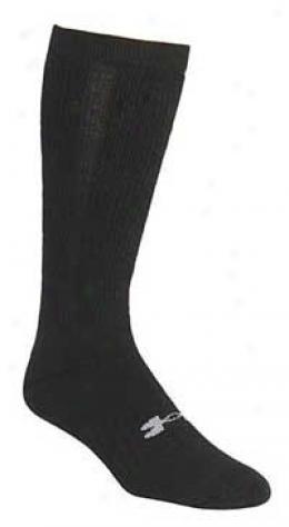 Under Armour® Coldgear® Outdoor Profit Socks