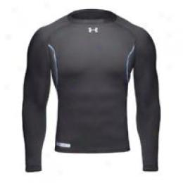 Under Armour® Coldgear® Base 2.0 Layer L/s Crew