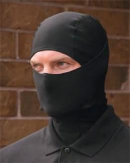 Under Armour® Coldgear® Tactical Hood