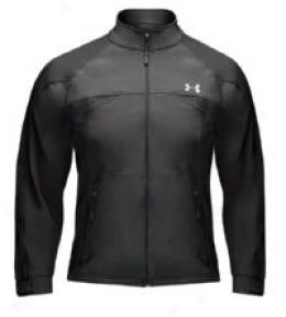 Under Armour® Defender Softshell Jacket