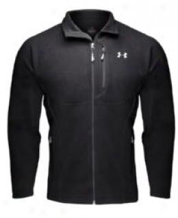 Under Armour® Derecho Fleece Jacket