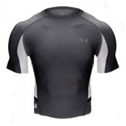 Under Armour® Heatgear® Tactical Metal™ Short Sleeve Shirts
