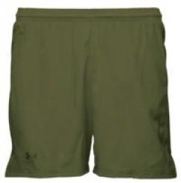 Under Armour® Heatgear® Loose Fif Endurance Short