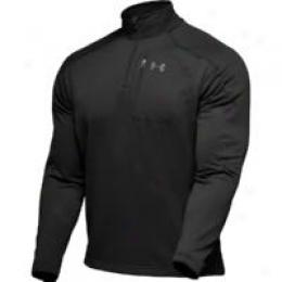 Under Armour® Huundo™ Fleece Quarter Zip