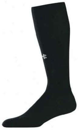 Under Armour® Performance Cushion Socks