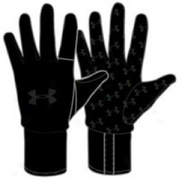 Under Armour® Tactical Release Glove