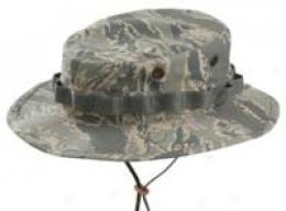 Usaf Abu Boonie Hat