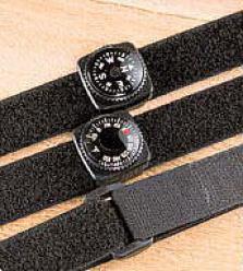 Velcro® Wriststrap