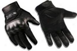 Wiley X® Combat Assault Gloves Cag-1™