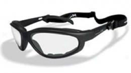 Woley X® Xl-1 Interchangeable Sunglass / Goggle