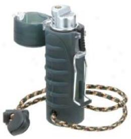 Windmill® Trekker™ Windproof Lighter