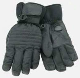 Winter Duty Glove